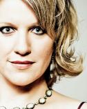 Permalink to: Dirigent Astrid Krause